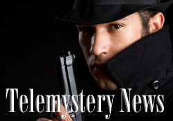 Telemystery: Prime Time Crime