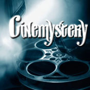 Cinemystery: Film Adaptations of Crime Novels