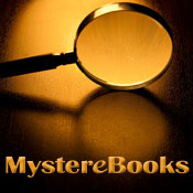 MystereBooks: Mystery, Suspense, and Thriller eBooks