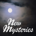 New Hardcover Mysteries from the Hidden Staircase Mystery Books