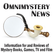 Omnimystery News Site News