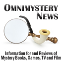 Omnimystery News