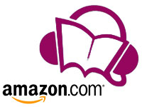 Weekly Bestselling Mystery and Suspense Audiobooks on Amazon.com