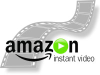 Amazon Instant: Weekly Bestselling Video on Demand for Television and Film