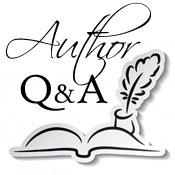 Omnimystery News: Author Interview with Amy Saunders