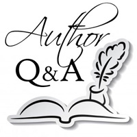 Omnimystery News: Author Interview with Cathy Pegau