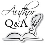Omnimystery News: Author Interview