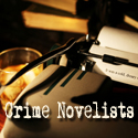 Crime Novelists