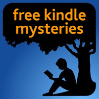 Top 100 Free Kindle Mysteries and Thrillers, updated hourly by Amazon.com