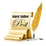Omnimystery News: Guest Author Post
