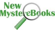 New MystereBooks (Mystery eBooks)