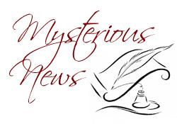 Mysterious News