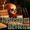Mysterious Reviews