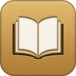 Apple iTunes iBookstore for Mysteries and Thrillers