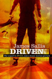 Driven by James Sallis (2012)