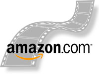 Amazon.com: Weekly Bestselling Blu-ray Discs for Television and Film