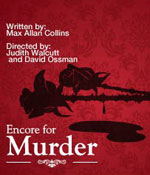 The 4th International Mystery Writers' Festival: Encore for Murder