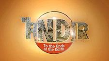 The Finder (Fox)