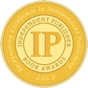 IPPY Awards for 2014