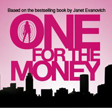 One for the Money (2011)