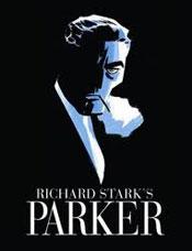 Richard Stark's Parker