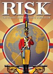 Risk (game)