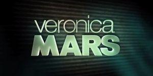 Veronica Mars (March 2014)