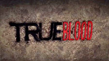 True Blood (HBO)