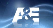A&E: Longmire