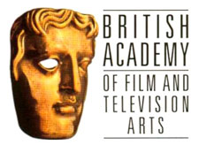 BAFTA Craft Awards