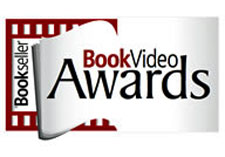 Book Video Awards