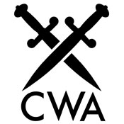 Crime Writers' Association