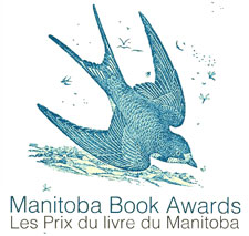 Manitoba Book Awards
