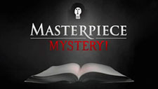 know what else is on the schedule this summer for Masterpiece Mystery
