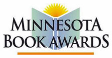 Minnesota Book Awards