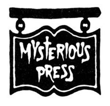 Mysterious Press