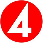 TV4 (Sweden)