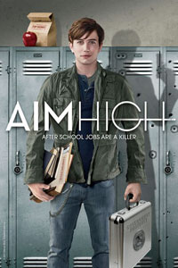 Aim High (2011)