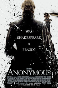 Anonymous (2011)