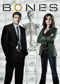 Bones (Fox)