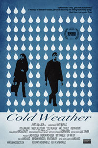 Cold Weather (2011)