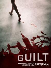 Guilt (Freeform)