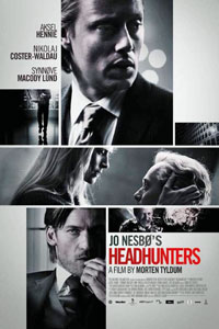 Headhunters (2012)