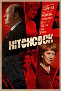 Hitchcock (November 2013)
