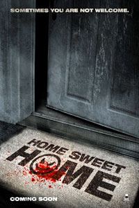 Home Sweet Home (2012)