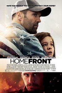 Homefront (November 2013)
