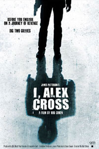 I, Alex Cross (2012)