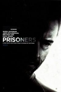 Prisoners (September 2013)