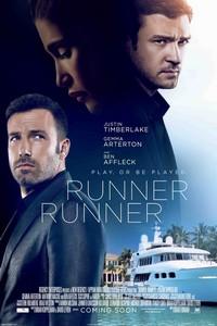 Runner Runner (September 2013)