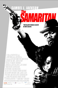 The Samaritan (2012)